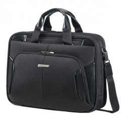 Samsonite XBR-BAILHANDLE 2C 15.6