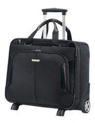 Samsonite XBR BUSINESS CASE/WH 15.6