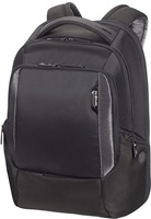 SAMSONITE Batoh na notebook CITYSCAPE TECH LP BACKP 15.6