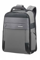 Samsonite Spectrolite 2.0 LAPTOP BACKPACK 14.1