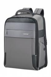 Samsonite Spectrolite 2.0 LAPTOP BACKPACK 17.3
