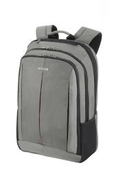 SAMSONITE Guardit 2.0-LAPT.BACKPACK L 17.3