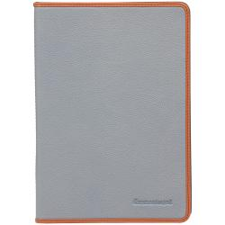 Copenhagen - iPad Air (3rd Gen.) - Pebbled Grey