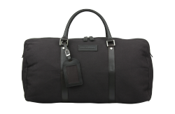 GO Canvas Kastrup 2 - Weekender bag